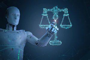 Inteligência Virtual em julgamento do TJMG