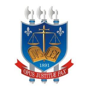 Tribunal de Justiça da Paraíba