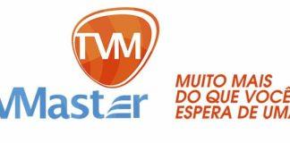 TV Master João Pessoa