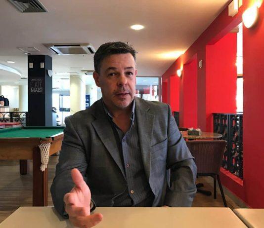Adv Guilhermo Zamora