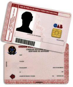 Certificado Digital OAB para Advogados