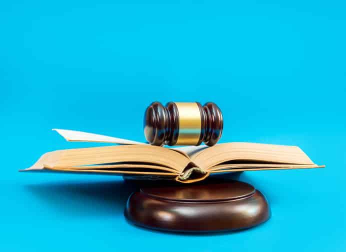 Justiça condena o Distrito Federal