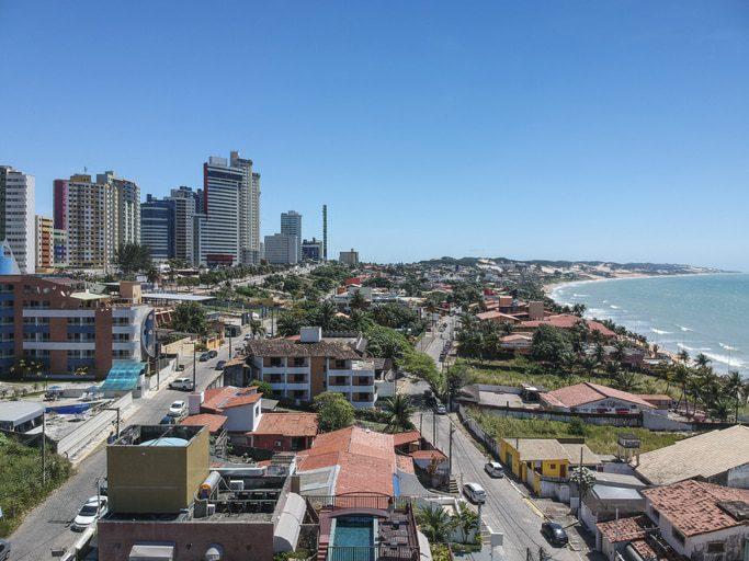 Natal - Certificado Digital - Rio Grande do Norte