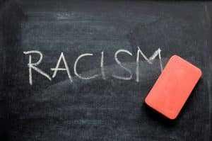 Racismo no Novotel Rio Copacabana