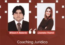 portal juristas