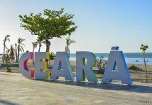 Certificado Digital em Fortaleza para Advogados4663418104