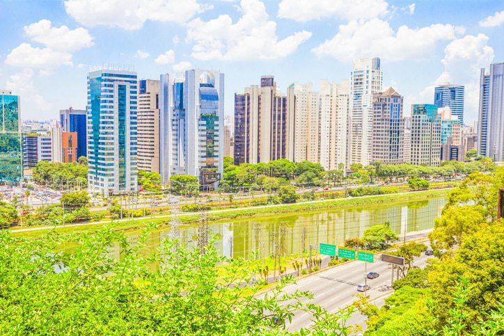 Adquira o seu certificado digital com desconto em São Paulo   Juristas