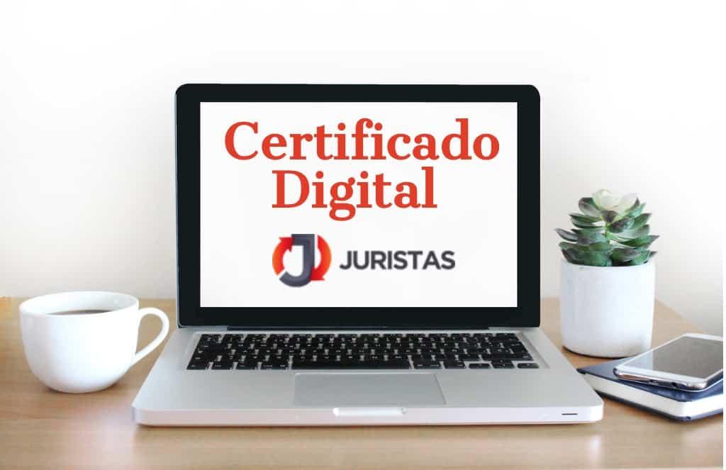 Vantagens da Certificação Digital