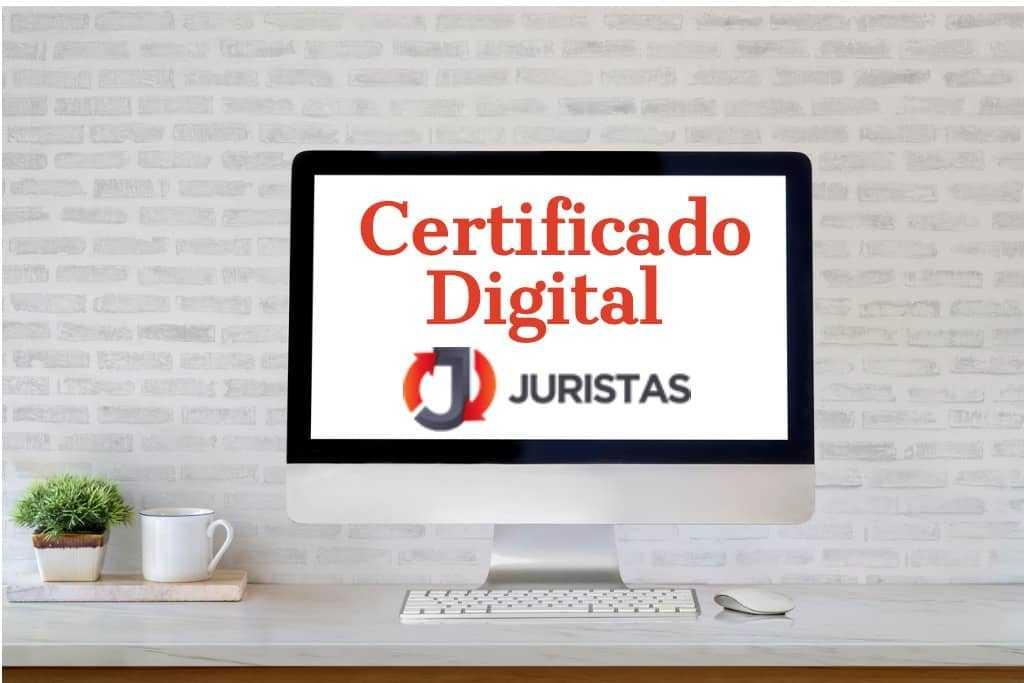 Certificado Digital para Condomínio