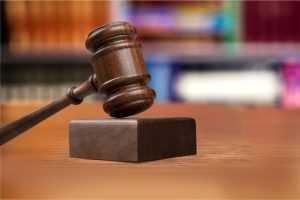 Direito do Consumidoro - Conserto no Paletó - Indenização