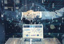 Certificação Digital - Assinatura Eletrônico