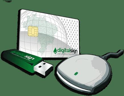 Digitalsign Certificadora Digital