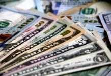 Câmbio de Dólar para Real - Banco do Brasil