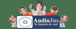 Editora Audiojus