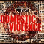 FONAVID – Fórum Nacional de Juízes de Violência Doméstica e Familiar contra a Mulher