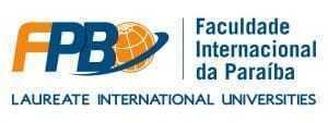 FPB é condenada a pagar professora mais de R$ 600 mil em ação trabalhista | Juristas