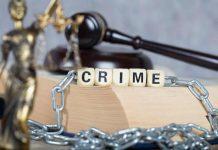 Crime de Cartel no Brasil