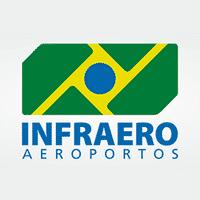Empresa Brasileira de Infraestrutura Aeroportuária