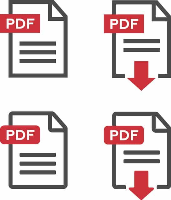 Juntar Diversos Arquivos PDF