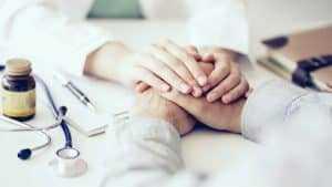 Tratamento de câncer no Distrito Federal