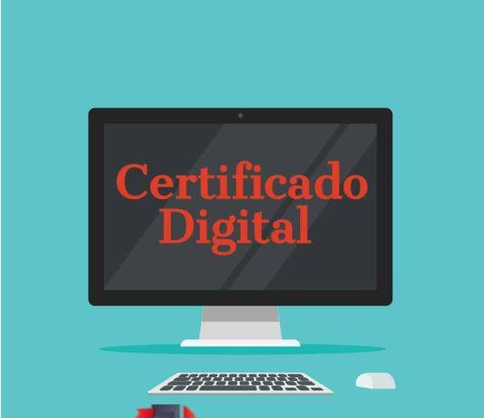 Certificado Digital e a Contabilidade