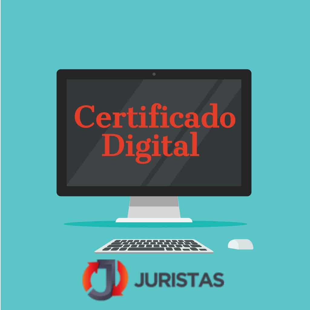 Certificado Digital para MEI - Microempresário Individual