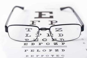 Agemed Saúde - Cirurgia para corrigir miopia