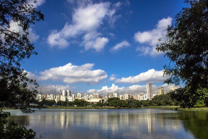 Certificado Digital - São Paulo / SP