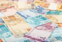 Limite de cheque especial não pode ser penhorado