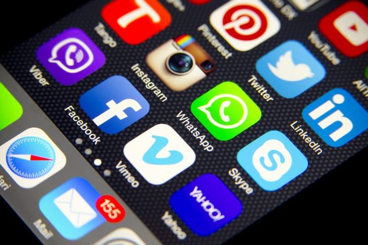 Instagram deve excluir perfil falso com fotos íntimas de mulher | Juristas