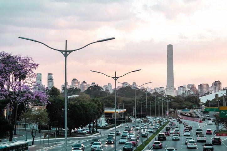 Certificados Digitais ICP BRASIL em São Paulo