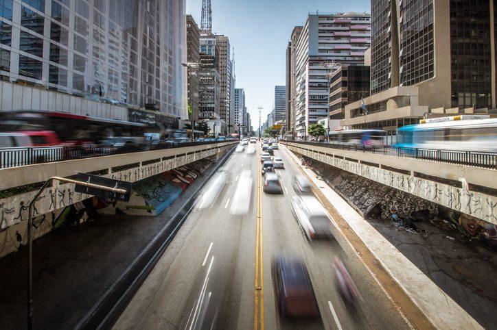 São Paulo - Certificados Digitais