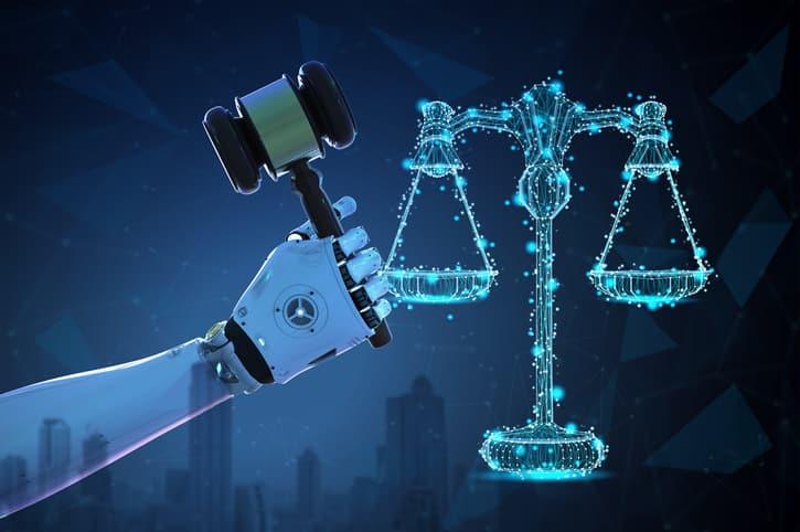 O que é Legal Tech ?