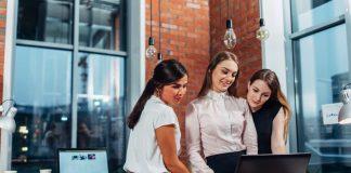 Como melhorar a gestão do seu escritório de advocacia