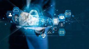 TRT de MG faz convênio por mais segurança em Tecnologia da Informação | Juristas