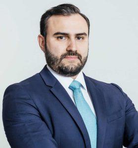 Bruno Oliveira Maggi