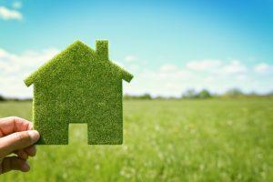 imobiliária / reintegração de posse