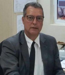 promotor-joão-geraldo5524844237