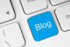 blogueiro