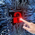 13 Questões sobre Certificação Digital – Dúvidas