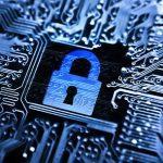 Dúvidas Frequentes sobre Certificados Digitais