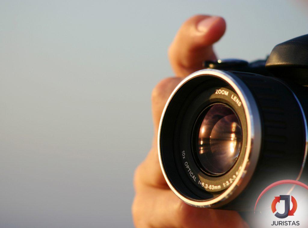 Hotel de Maceió é condenado por contrafação de fotografia | Juristas