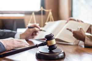 Corregedoria do TJPB - Tribunal de Justiça da Paraíba