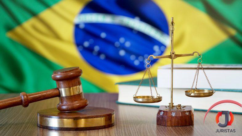 Consulta de Jurisprudências - Créditos: erenmotion / iStock
