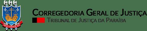 logo-corregedoria-tjpb