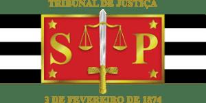TJSP emite comunicado de suspensão de prazos após falha nos sistemas | Juristas