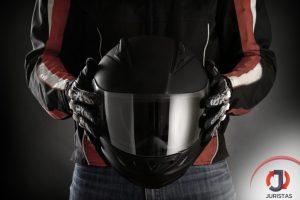 Uso eventual de motocicleta no trabalho não garante adicional de periculosidade