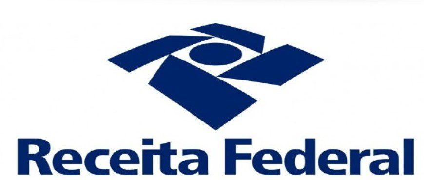 RFB - Receita Federal do Brasil