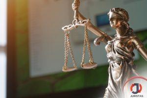 Omissão em exame de conduta culposa garante revisão de decisão
