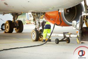 Trabalho intermitente em área de abastecimento garante adicional de periculosidade